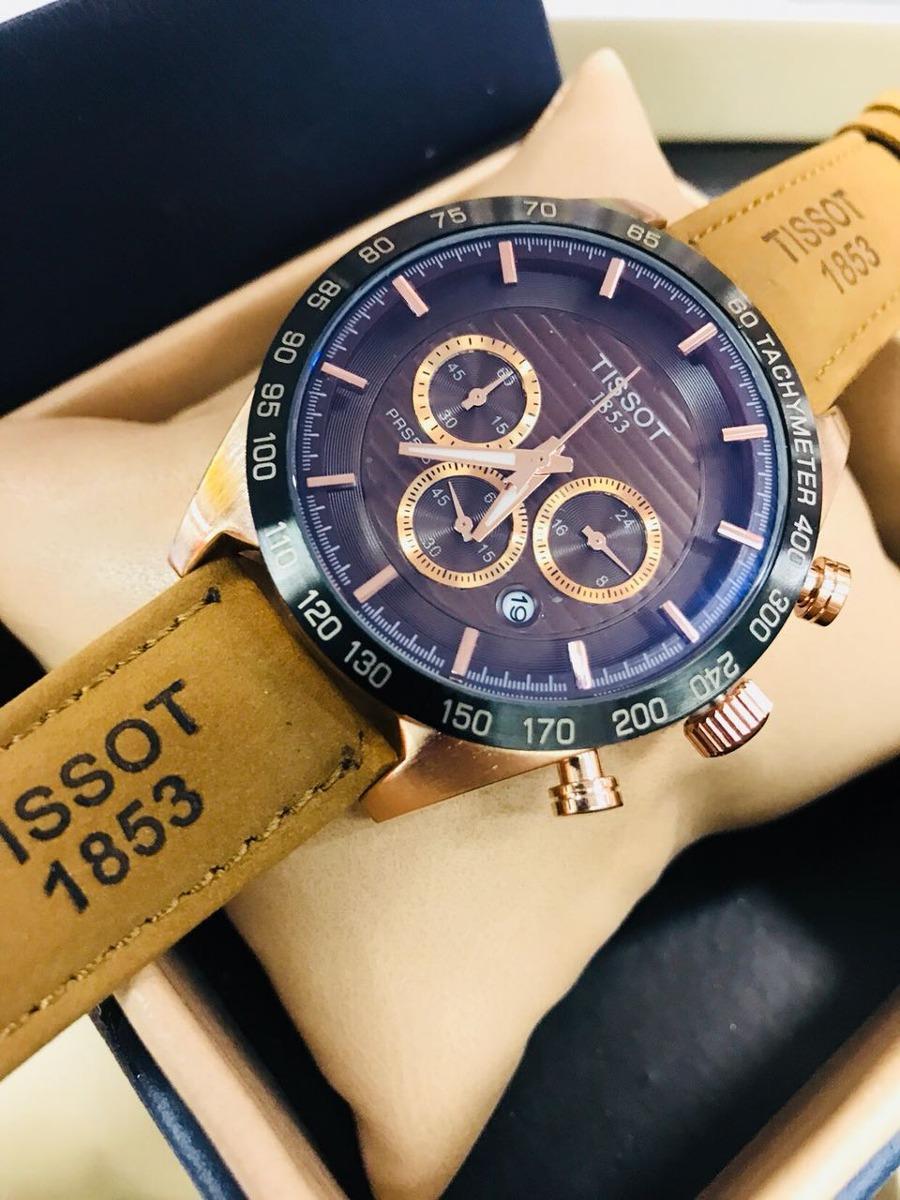 28d1a55849af Relojes Tissot Prs 516 Reloj Hombre Precio T Race -   120.000 en ...