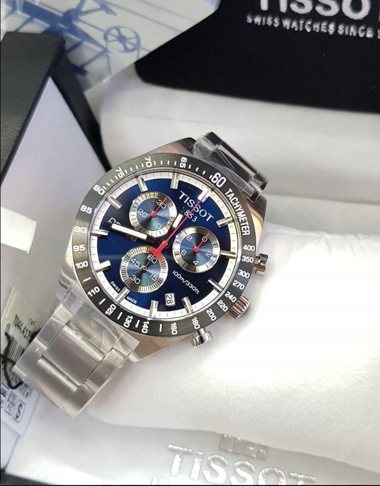 4a6ae1ebfe5f Relojes Tissot Prs 516 Reloj Hombre Precio Trace -   859.000 en ...