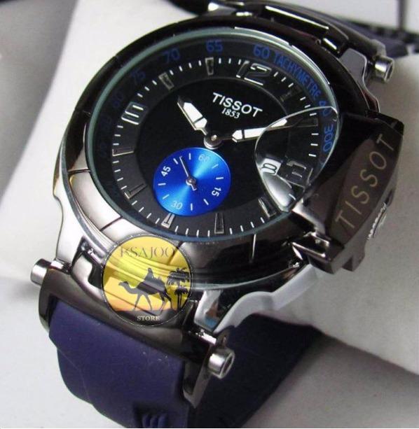 d2d2473b12c8 Relojes Tissot T Race 1853 Precio Hombre Colombia Gtia Nuevo -   95.000 en Mercado  Libre