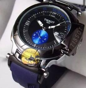 70144e37515b Tissot T Race 1853 - Relojes Tissot para Hombre en Mercado Libre Colombia
