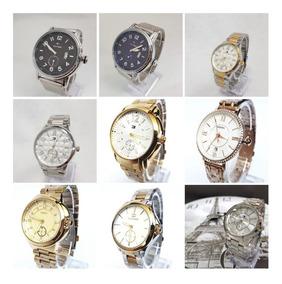 08a2eaf97471 Reloj Tous Relojes - Joyas y Relojes - Mercado Libre Ecuador