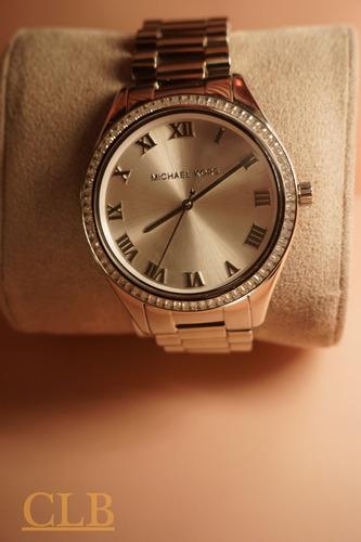 relojes unisex mk importado 100% original.