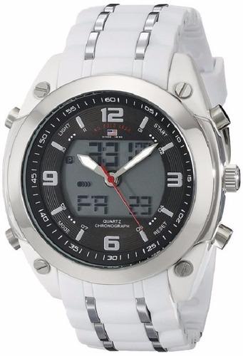 Relojes us polo para hombre originales s 169 00 en - Relojes de pared originales ...