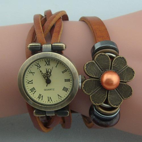 relojes vintage modelos únicos y exclusivos oferta única