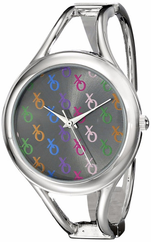 relojes xoxo 100% originales