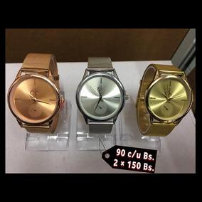 4e13a33027fc Joyas Y Relojes en Mercado Libre Bolivia