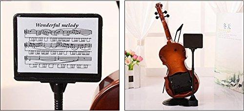 relojes,alto grado de creative classica desk regalos niñ..