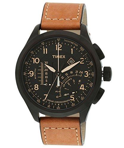 b95ec7198f69 Relojes