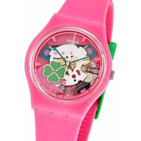 Relojs Swatch Flowerfull Gp147
