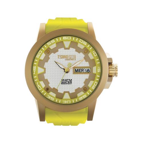 reloj_technosport_ts6-4000-8