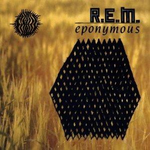 rem - eponymous (1988)