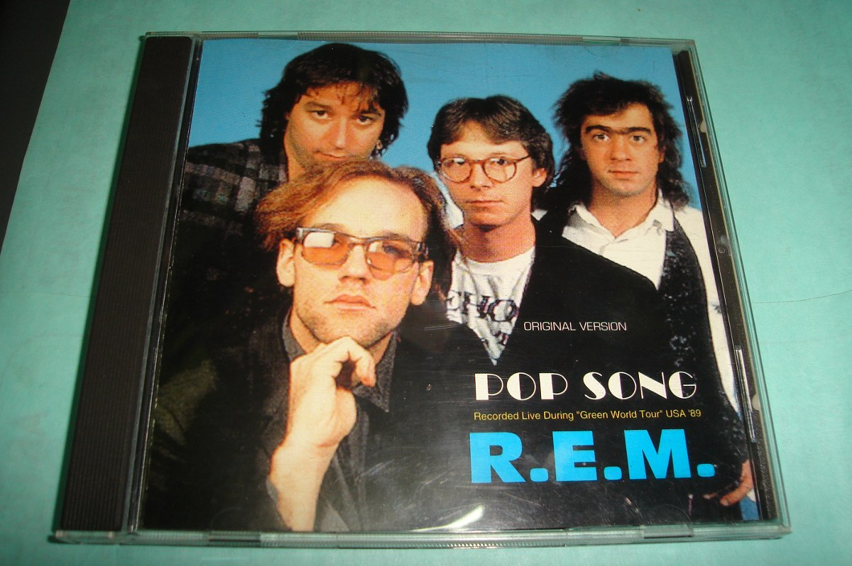 R.E.M. - Topic Oficial -  From Athens... ¡la banda de Stipe & cia! - Página 2 Rem-pop-song-cd-bootleg-D_NQ_NP_451301-MLA20289266731_042015-F