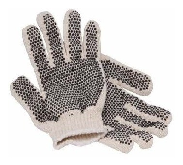 remachadora pop neumatica lusqtoff hasta 5mm + guantes + envio para remaches