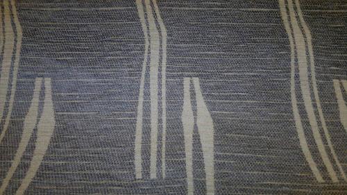remanente telas de tapicería oficina y deco