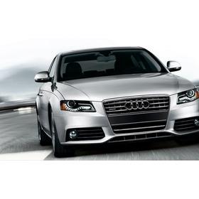 Remap Chip De Potencia Audi A4 2.0 Turbo 2009 - 2014 Tfsi