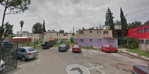 remate 2 departamentos en villa centroamericana