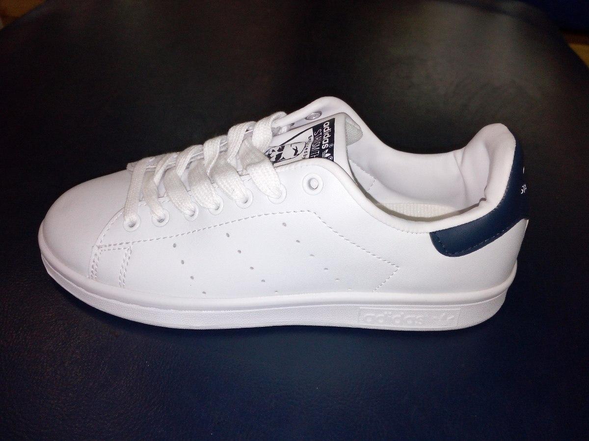 98e7311c Remate adidas Stan Smith Envío Gratis - Jebmarkets - $ 139.990 en ...