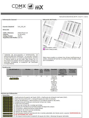 remate bancario adjudicado, aproveche, inf: 5585337335