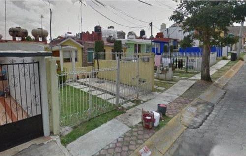 remate bancario, atizapan, villas de la hacienda