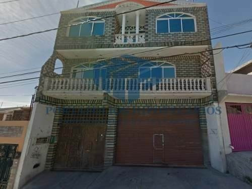 remate bancario, casa con local comercial