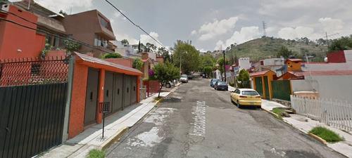 remate bancario casa en colonia vista del valle