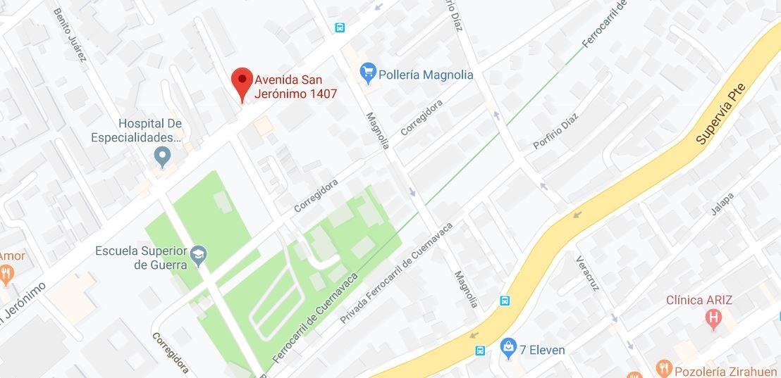 remate bancario casa en cond en san jeronimo 1407 magdalena