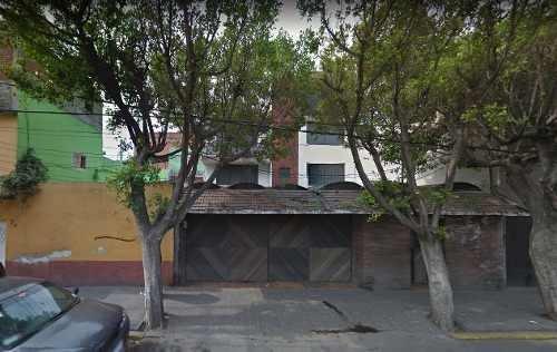remate bancario casa en gustavo a. madero , cdmx.