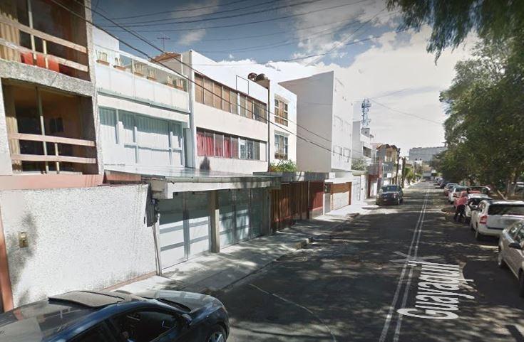 remate bancario casa guayaquil lindavista gustavo a madero
