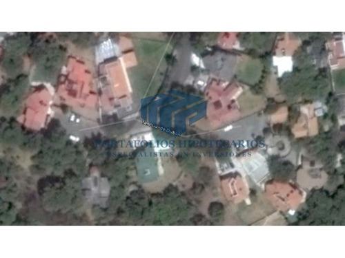 remate bancario casa residencial 1128m2 en condado sayavedra