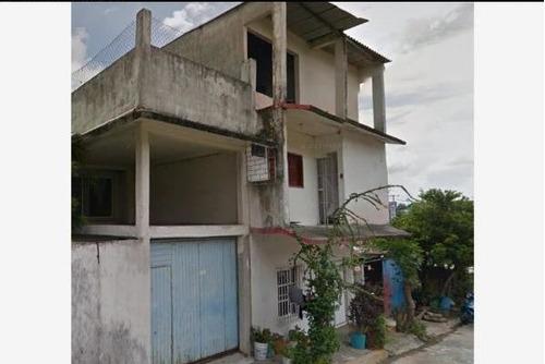 remate bancario casa y comercio calle benito juarez tabazco
