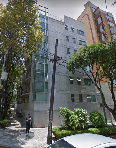 remate bancario departamento en acapulco 37 roma cuauhtemoc