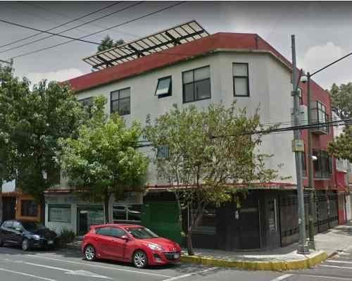 remate bancario depto. en calle bolivar no. 862, col. postal