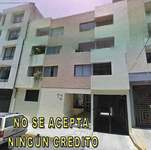remate bancario en coyoacán insurgentes id8527