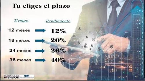 remate bancario, excelente inversión, casa en tultepec