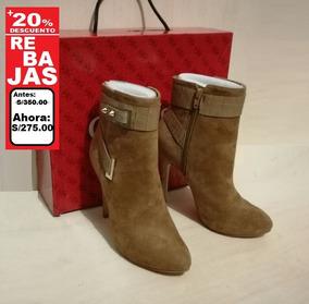 22ad7595 Botas Guess Hombre - Calzado en Mercado Libre Perú