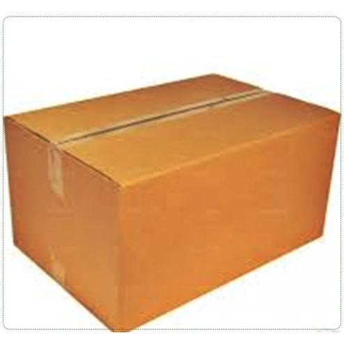 remate cajas de carton varias medidas  para embalaje