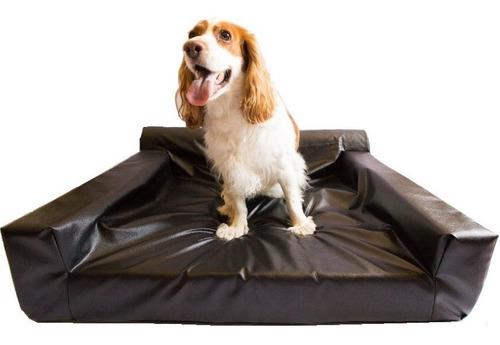 remate cama sillón p mascotas  90cmx70cm y acces. desde s/5