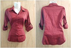 41c9dd8e302 Camisas Popelina en Mercado Libre Venezuela