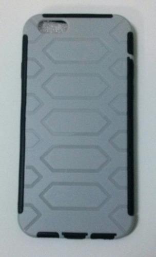 remate carcasas funda   iphone 6