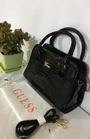 d6b71a672 Cartera Chanel Peru - Carteras Mujer en Mercado Libre Perú