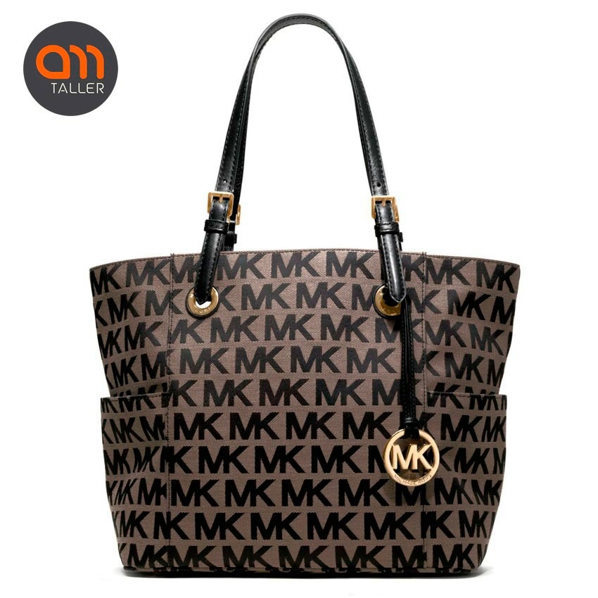 79ed38727 Ultimos Modelos De Carteras Michael Kors | Stanford Center for ...