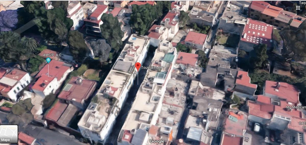 remate casa 3 recamaras en barrio del niño jesús