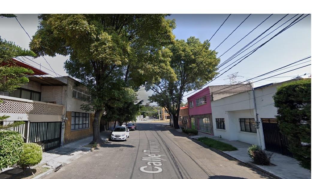 remate casa col del recreo azcapotzalco  $1,046,816