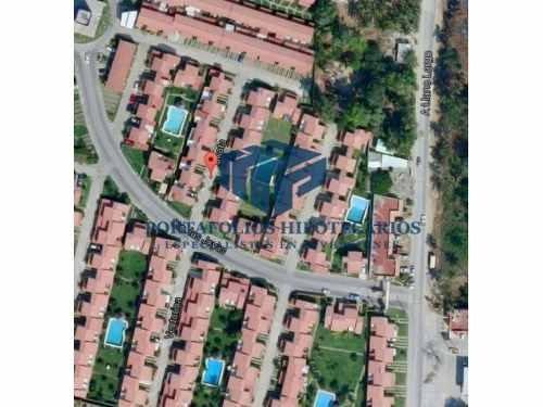remate casa contado acapulco méxico