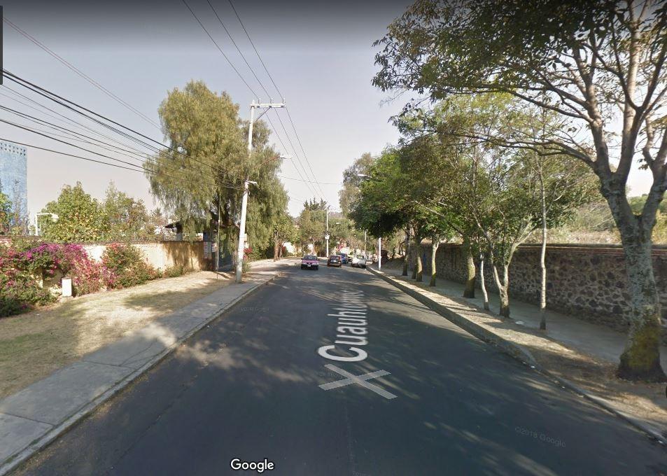 remate casa de 3 recamaras en san lorenzo atemoaya
