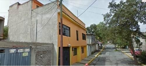 remate - casa en condominio residencial en venta en colonia el mirador 2a sección, tlalpan, distrito federal - aut1181