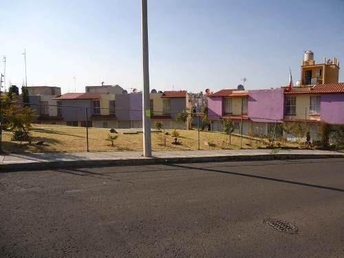 remate - casa en condominio residencial en venta en hacienda san jose, nicolás romero, estado de méxico - aut435