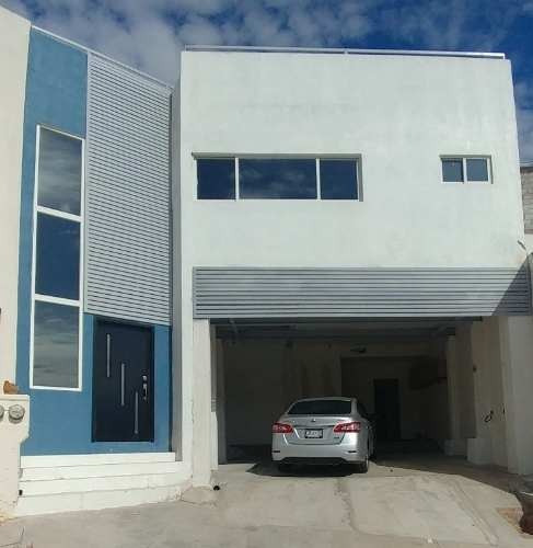 remate!!! casa en venta en rinconadas de la sierra 7