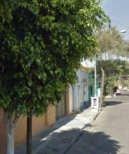 remate - casa sola residencial en venta en colonia ex-hipódromo de peralvillo, cuauhtémoc, distrito federal - aut1136