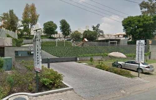 remate - casa sola residencial en venta en colonia granjas lomas de guadalupe, cuautitlán izcalli, estado de méxico - aut1242